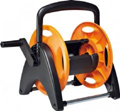 Reely 40 Frame Mount Manual Hose Reel 8000-5740